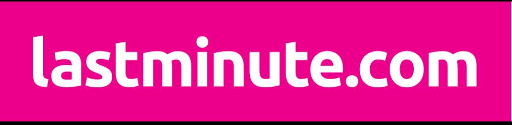 lastminute.com logo